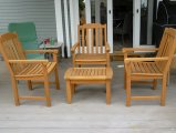 img whihx6qp.159x120 Teak Furniture Photos