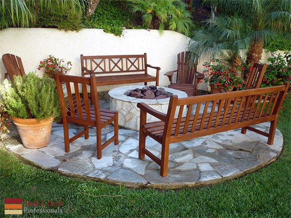 Teak And Deck Professionals Part 13