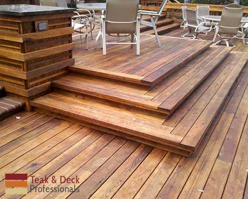 redwood deck after2