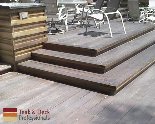 redwood-deck-before1